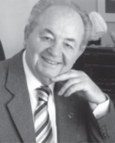 ΑΝΑΓΝΩΣΤΟΠΟΥΛΟΣ Δ. ΒΑΣΙΛΗΣ